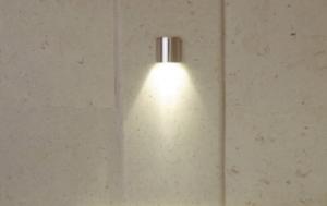 Cariiti SY LED sice nemá žádné designové prvky, pokud si ale na vizuální stránku nepotrpíte, může být pro vás správnou volbou.