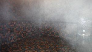 Komfort v parní sauně přímo souvisí se správným výběrem generátoru páry. Nenechte nic náhodě a poraďte se s odborníky
